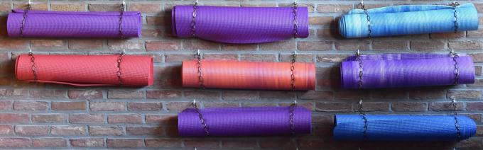 Massachusetts yoga class, online yoga